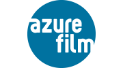 azure_film