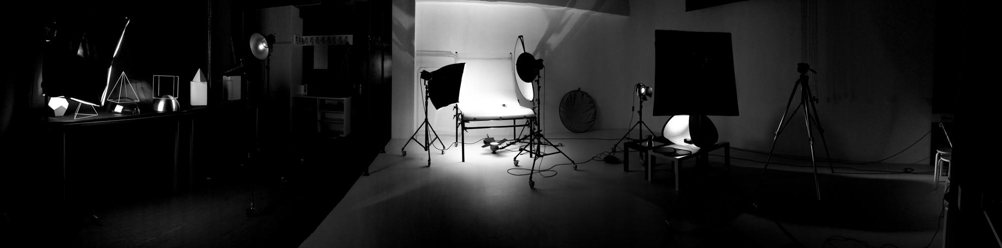 studio-1vaja