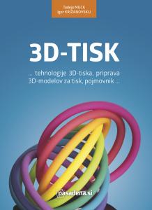3D_tisk_ovitek_curves