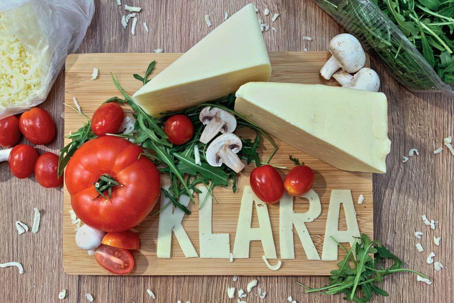 Klara Pirnat (GMT1)