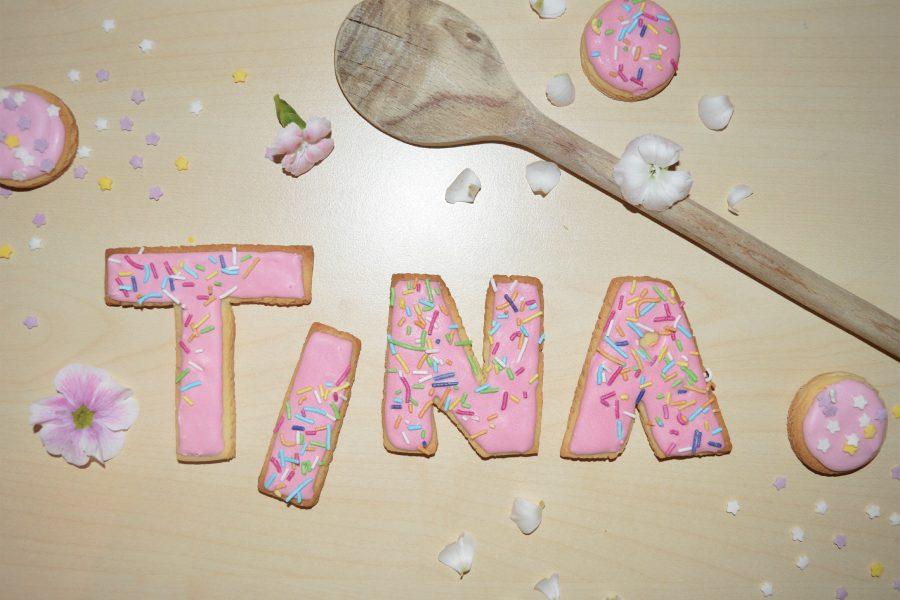 Tina Taler (GMT1)