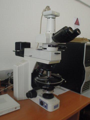 mikroskop_nikon