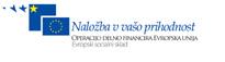 Logotip-PKP Prihodnost