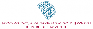logo ARRS