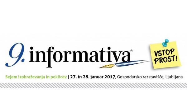informativa2017