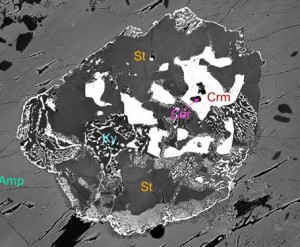 specialna mineralogija2