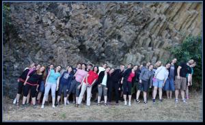 vulkanologija2