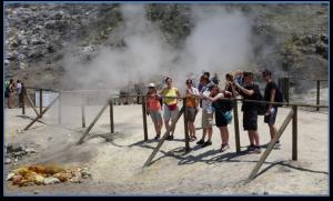 vulkanologija3