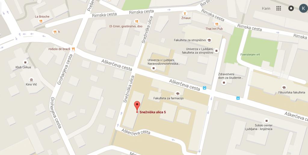 NTF_OTGO_lokacija_google