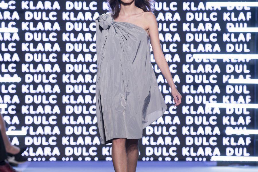 Klara Dulc