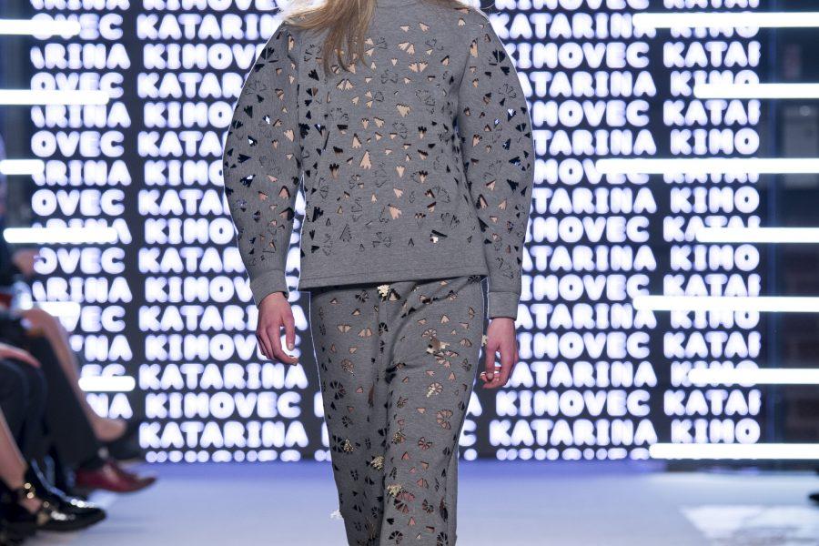Katarina Kimovec