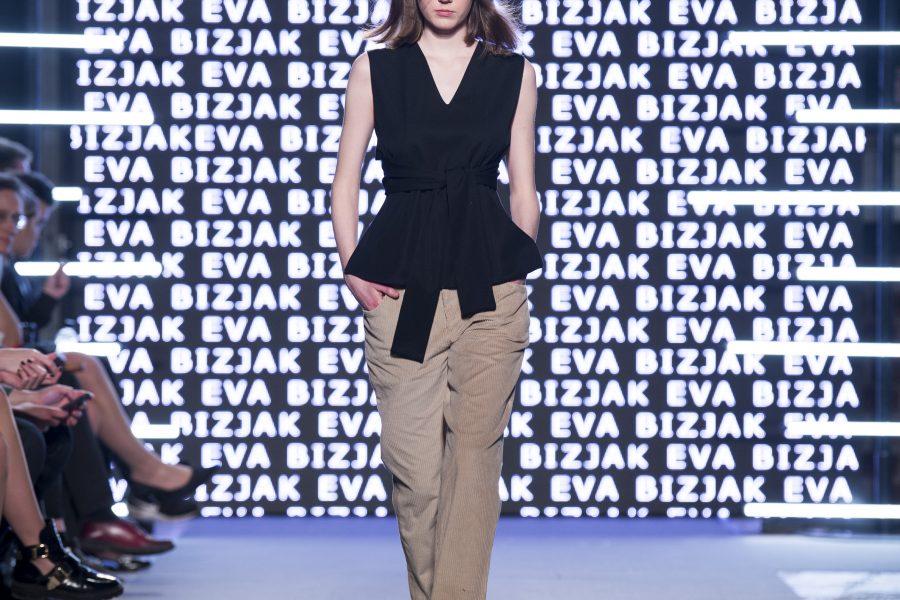 Eva Bizjak