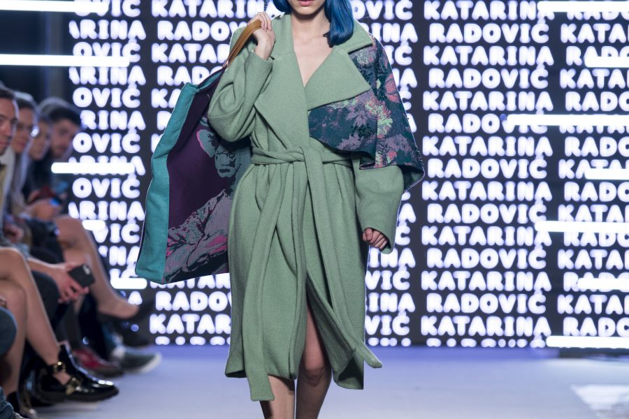 Katarina Radović