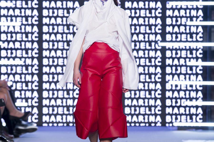 Marina Bijelić