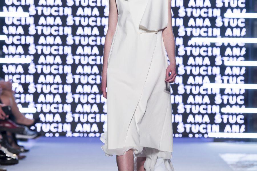 Ana Štucin