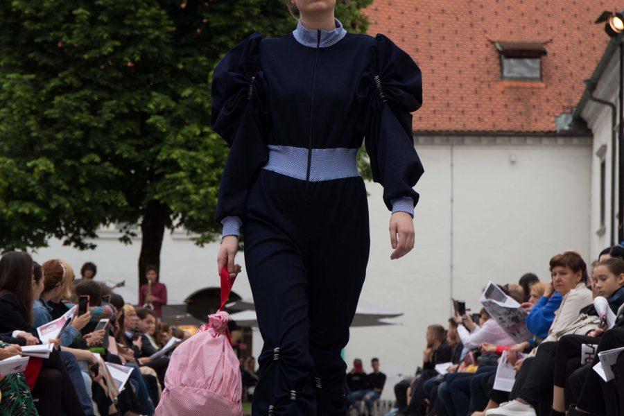 KO-LAB, foto: Paula Malinowska