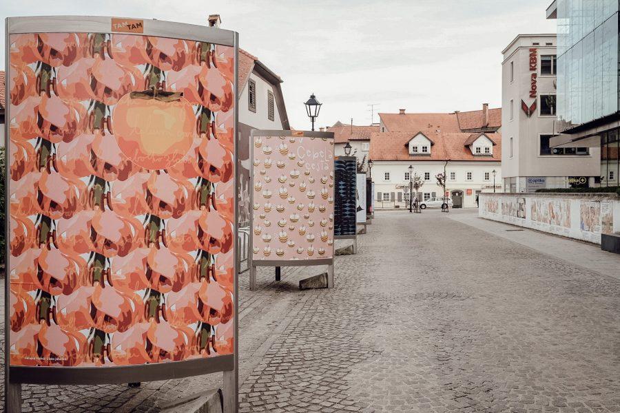 Posters_NTF_BIEN2021_ Foto_Maša Pirc_Layerjeva hiša