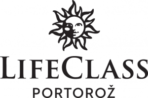 Logo-LifeClass-Portoroz.eps