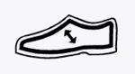 oznacevanje_tekstila_obutve (3)