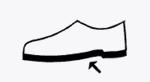 oznacevanje_tekstila_obutve (4)